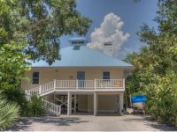 A Lucky Find: Key West Style 3 Bedroom... - HomeAway ...