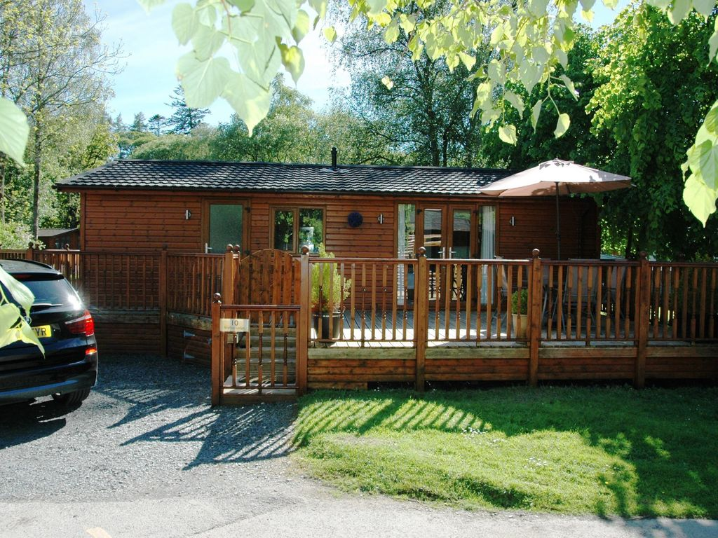 chair cover hire lake district pedicure manufacturers log cabin with private hot tub on shores of vrbo