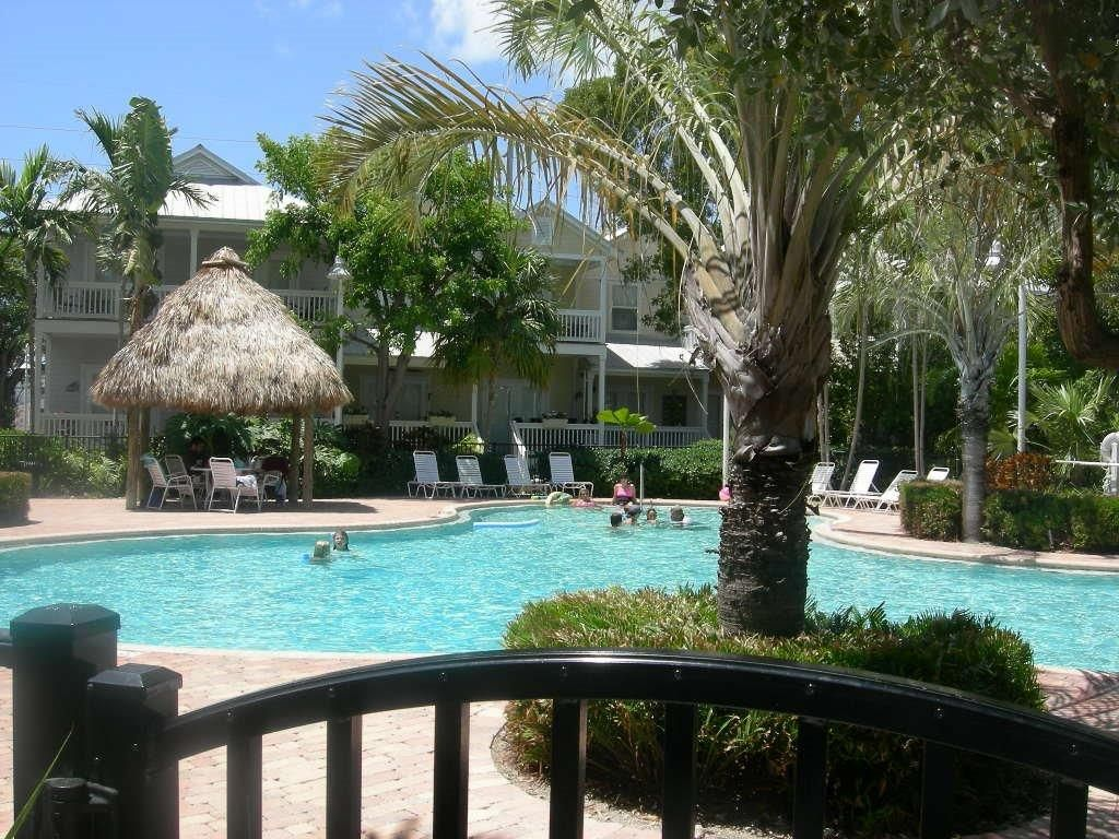 key west hammock chairs pull out sleeper chair craig and cindy 39s 2 bdrm coral vrbo