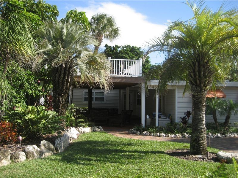25 beautiful landscaping in clearwater florida pictures and ideas rh prolandscape info