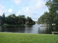 Beautiful Waterfront View, see Manatee's from... - VRBO