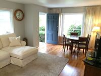 Beautiful Clean Garden Cottage in highly... - VRBO