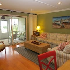 Beach Chair Rental Isle Of Palms Patio Swing With Canopy Lovely Oceanfront Townhouse Sportscard - Vrbo