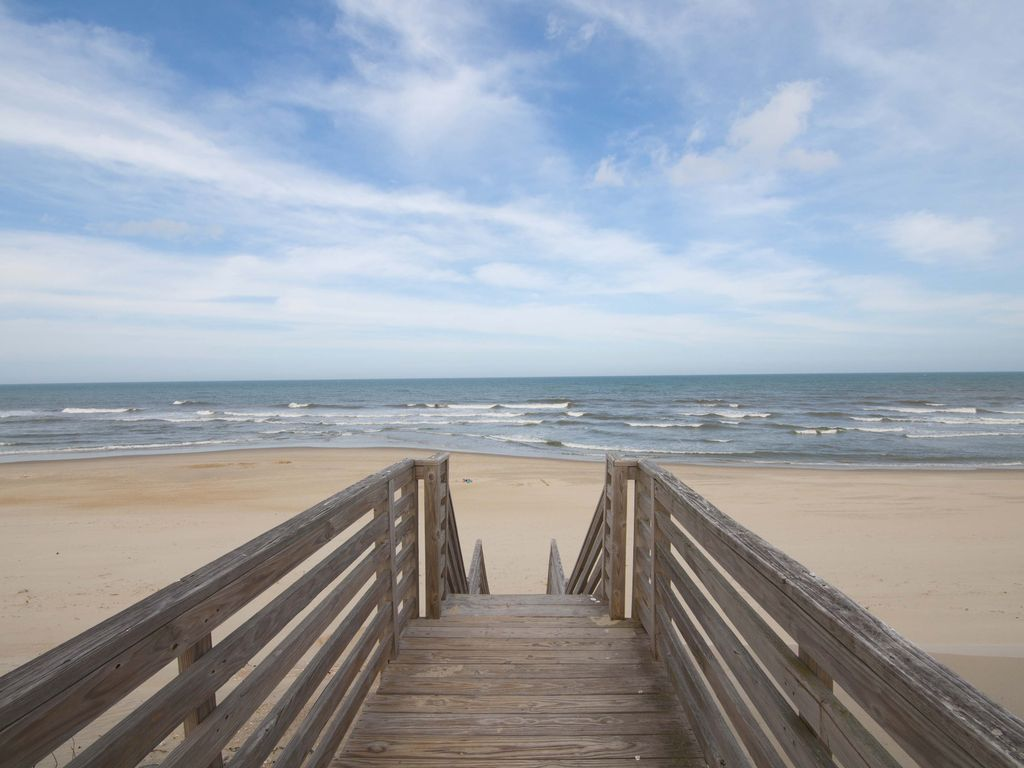 Beach House Rentals Outer Banks
