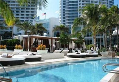 Fontainebleau Miami Rental By Owner