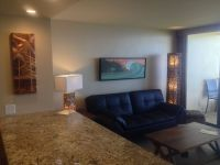Unit 228. Luxury High-End Remodel. Direct... - VRBO