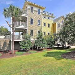 Beach Chair Rental Isle Of Palms Office Chairs Uk Vacation Vrbo 394298 5 Br