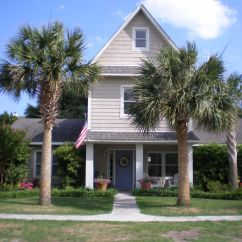 Beach Chair Rental Isle Of Palms Wheelchair Rugby Vacation Vrbo 409051 4 Br