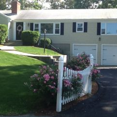 Cape Cod Beach Chair Harwich Office Argos Newly Renovated 4br/3ba Walk To... - Vrbo