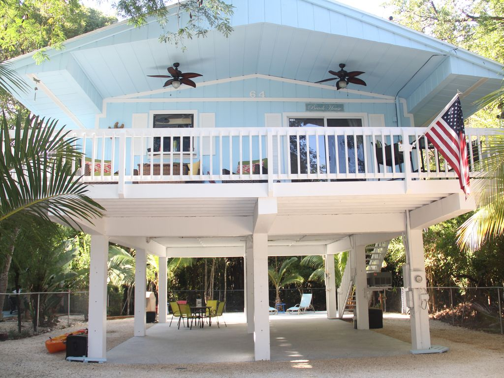 beach houses key west florida outdoor furniture