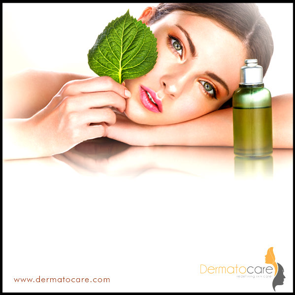 how to sell your own skin care products