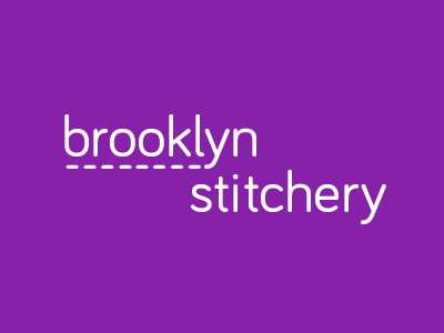 Brooklyn Stitchery