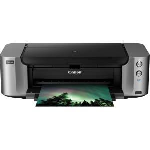 Printing Tools
