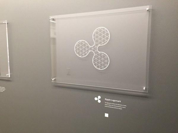 Museum Labels Walls Custom Dry Tranfers Transfers
