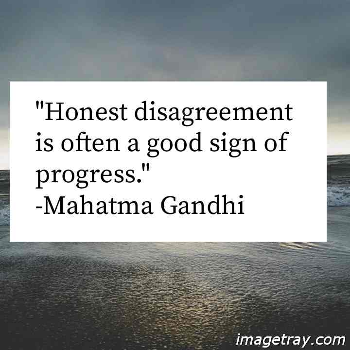 QUOTES ON HONEST