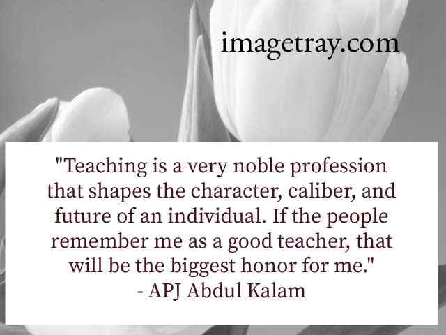 famous quote about education