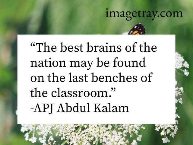 motivational inspirationala quotes