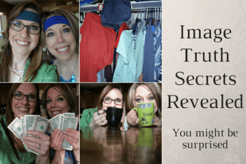 ImageTruth Secrets