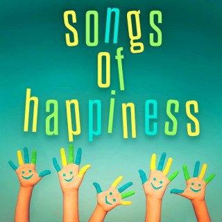 Songs of Happiness (2020)