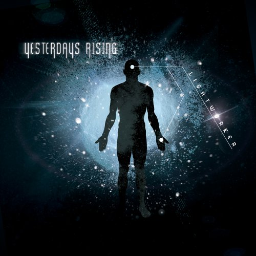 Yesterdays Rising - Lightworker (2005) [FLAC] Download