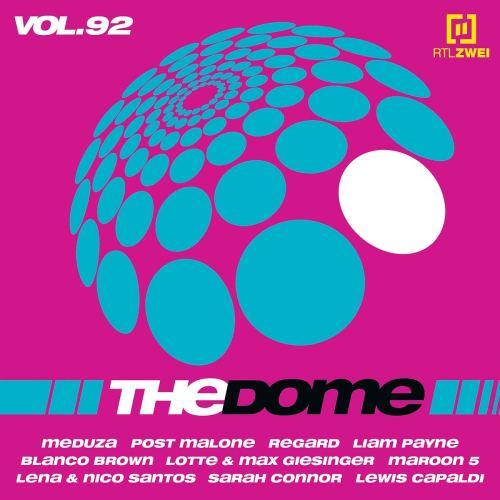VA - The Dome Vol.92<br>The Dome Vol. 92 (2019) [FLAC] Download