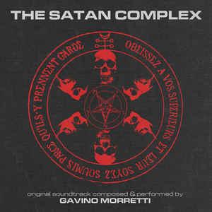 Gavino Morretti - The Satan Complex (2017) [FLAC] Download