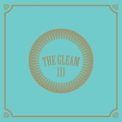 The Avett Brothers - The Third Gleam (2020) [FLAC] Download