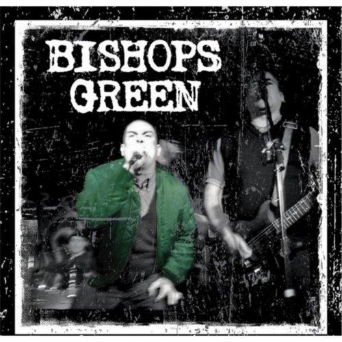 Bishops Green - Bishops Green (2013) [FLAC] Download