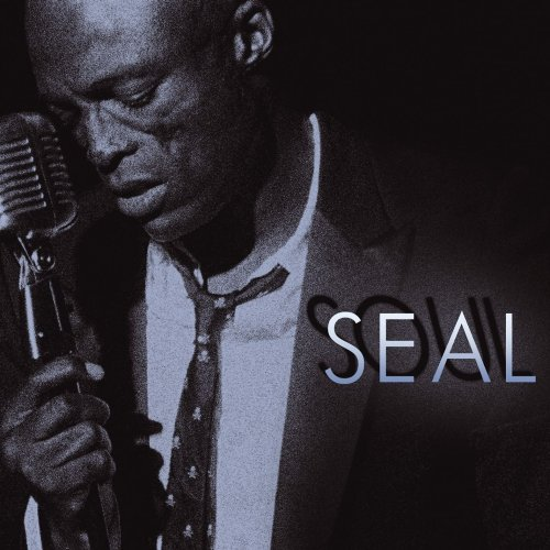 Seal - Soul (2008) [FLAC] Download