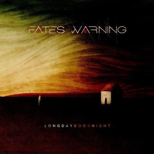 Fates Warning - Long Day Good Night (2020) [FLAC] Download