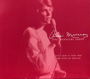 Anne Murray - Let's Keep It That Way (2006) [FLAC] Download