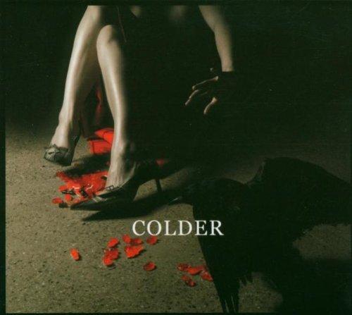 Colder - Heat (2005) [FLAC] Download