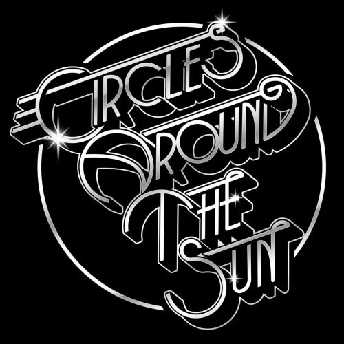 Circles Around The Sun - Circles Around The Sun (2020) [FLAC] Download