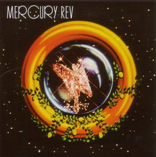 Mercury Rev - See You On The Other Side (1995) [FLAC] Download