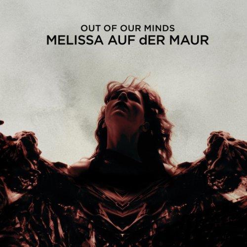 Melissa Auf Der Maur - Out Of Our Minds (2010) [FLAC] Download