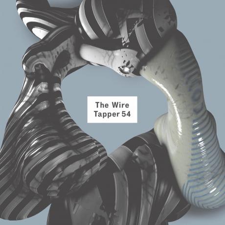 VA - The Wire Tapper 54 (2020) [FLAC] Download