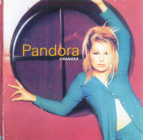 Pandora - Changes (1998) [FLAC] Download