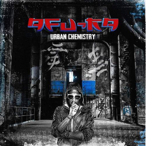 Afu-Ra - Urban Chemistry (2020) [FLAC] Download
