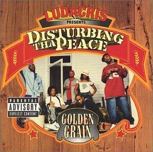 VA - Golden Grain (2002) [FLAC] Download
