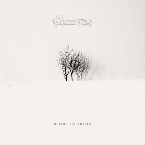Shores Of Null - Beyond The Shores (On Death And Dying) (2020) [FLAC] Download