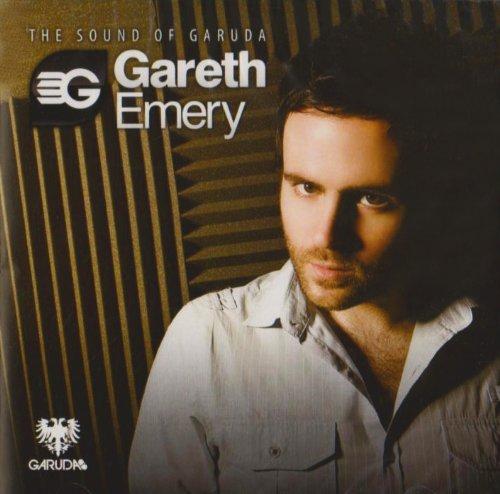 VA - The Sound Of Garuda  Gareth Emery (2009) [FLAC] Download
