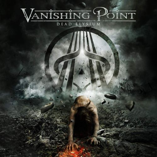 Vanishing Point - Dead Elysium (2020) [FLAC] Download