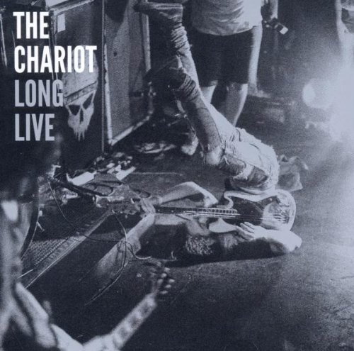 The Chariot - Long Live (2010) [FLAC] Download