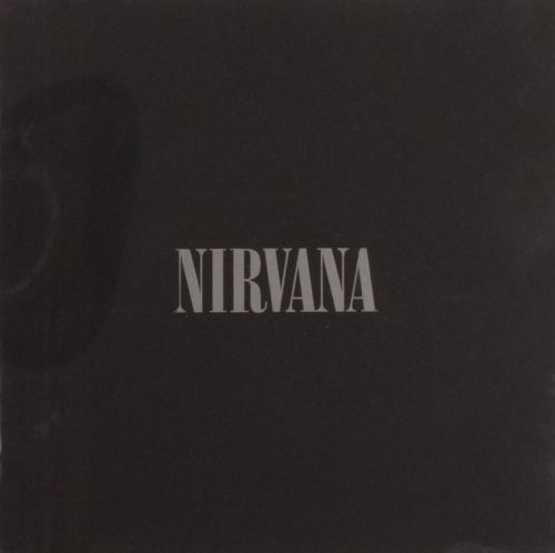 Nirvana - Nirvana (2015) [FLAC] Download