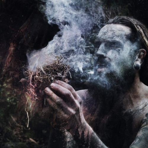 Old Growth - Mossweaver (2020) [FLAC] Download