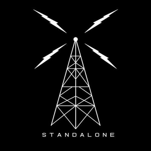 Standalone - Standalone (2019) [FLAC] Download