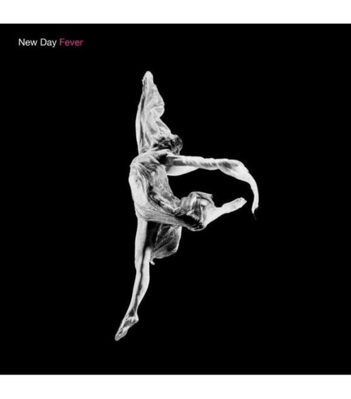 New Day - Fever (2019) [FLAC] Download