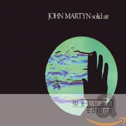 John Martyn - Solid Air (2009) [FLAC] Download