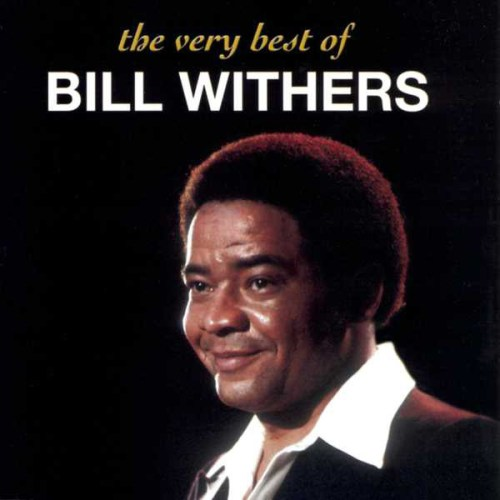 Bill Withers - The Very Best Of (2005) [FLAC] Download