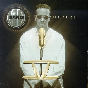 MC Hammer - Inside Out (1995) [FLAC] Download
